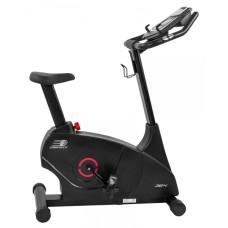 Bicicleta Embreex 364C - Profissional