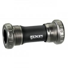 Movimento Central Truvativ GXP - 83mm