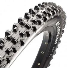 Maxxis WetScream - 27.5 X 2.50 - DD - Double Down / Super Tacky