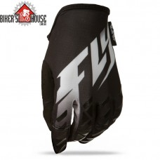Luva FLY Kinetic Preto
